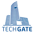 techgate Logo